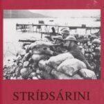 Stríðsárini (4:6) - Millum minur og kavbátar
