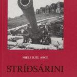 Stríðsárini (2:6) - Sigla vandasjógv