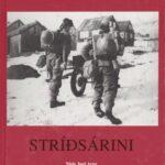 Stríðsárini (5:6) - Skansi í Atlantshavi