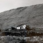 Í Stóru Dímun í 1974 - 3. partur